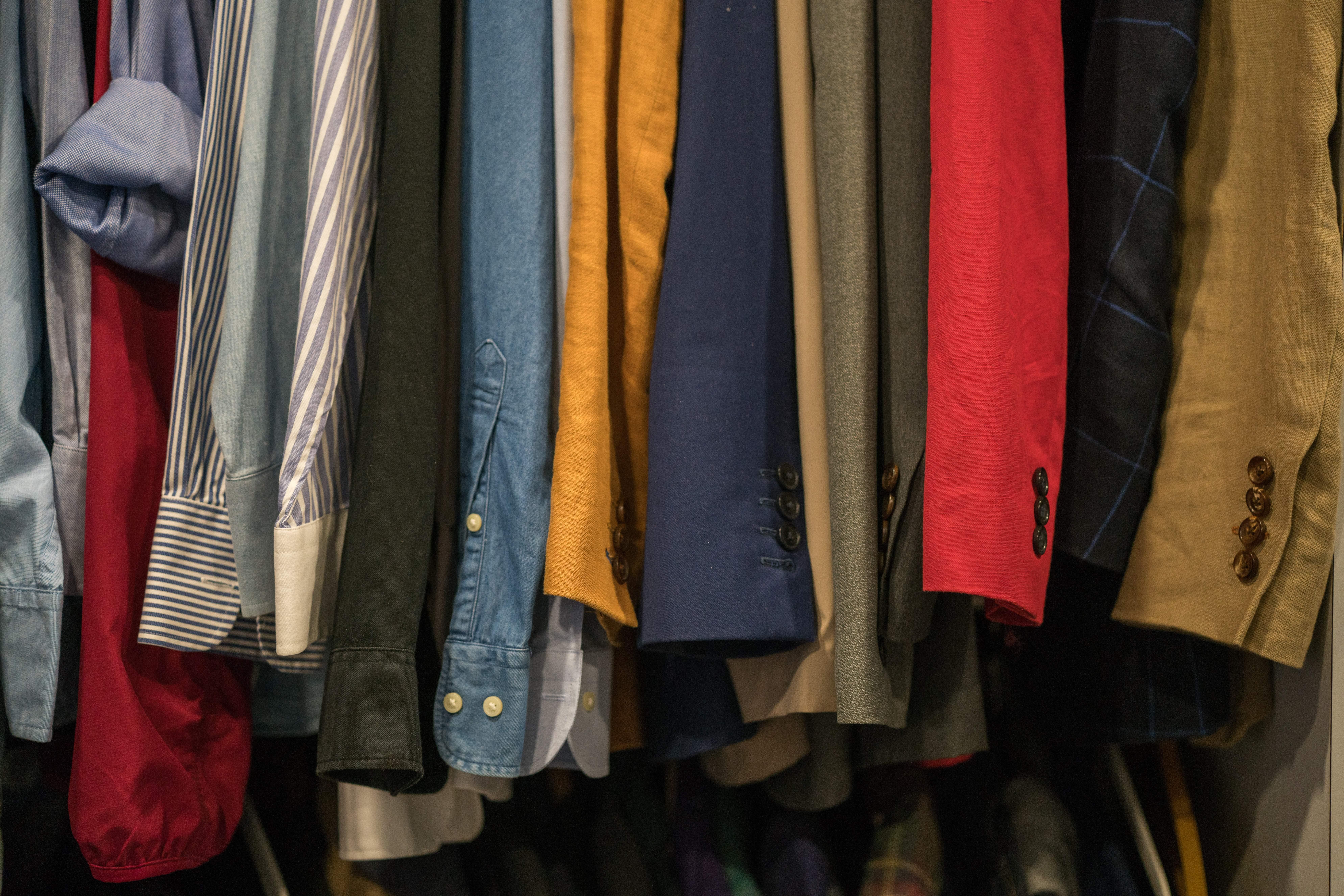 Entrevista de emprego: como se vestir?