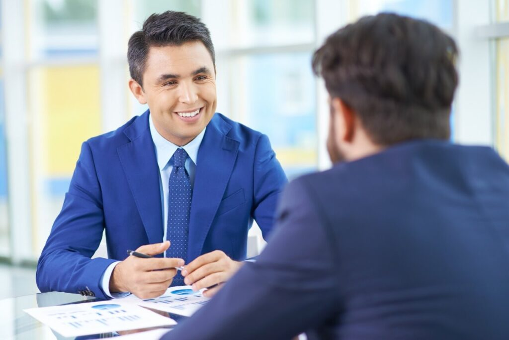entrevista-de-emprego-em-inglês