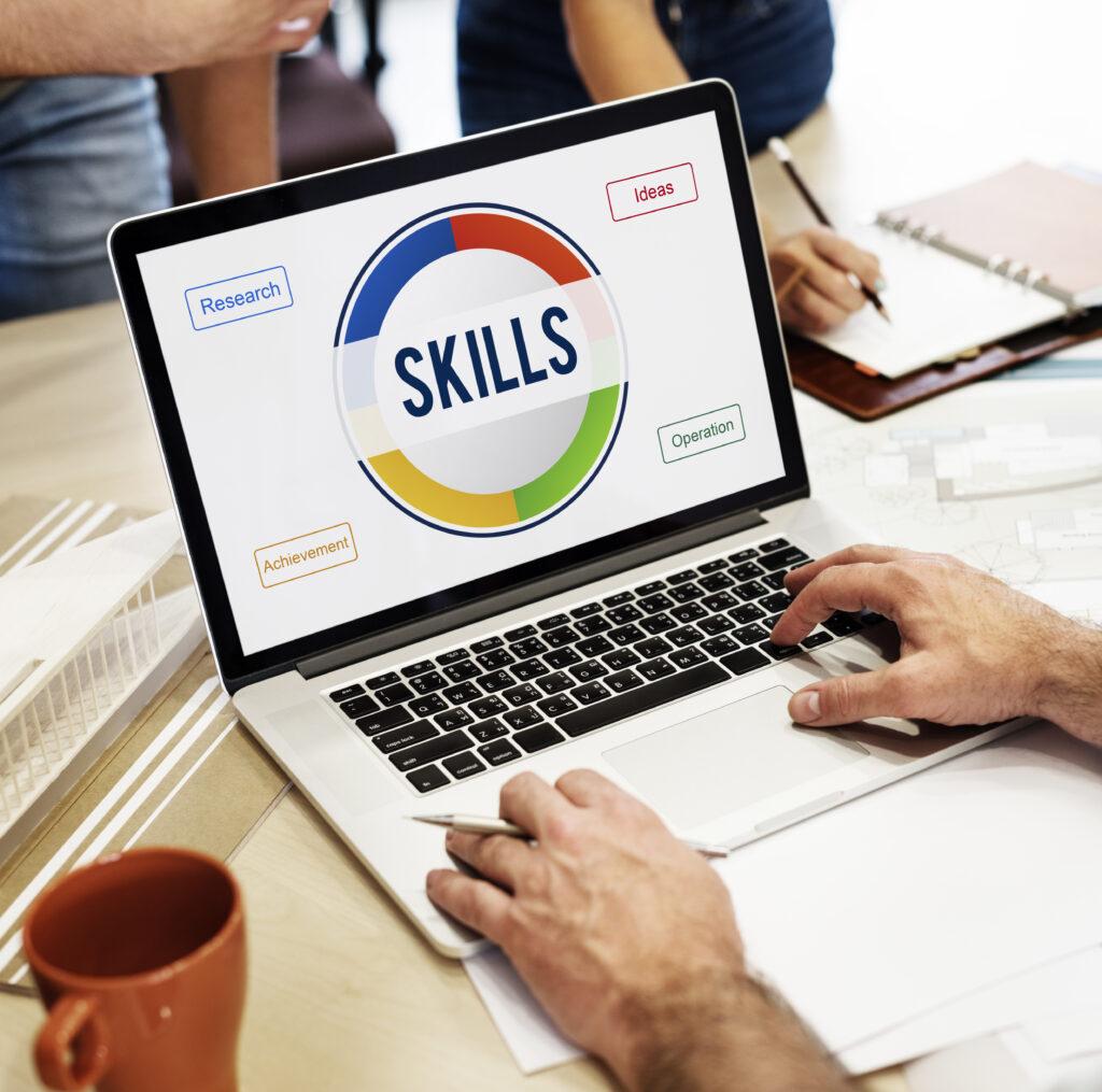 Você já ouviu falar em entrevista por competência? Como se preparar?